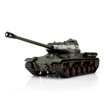 RC Tank 1/16  IS-2 1944 Green BB