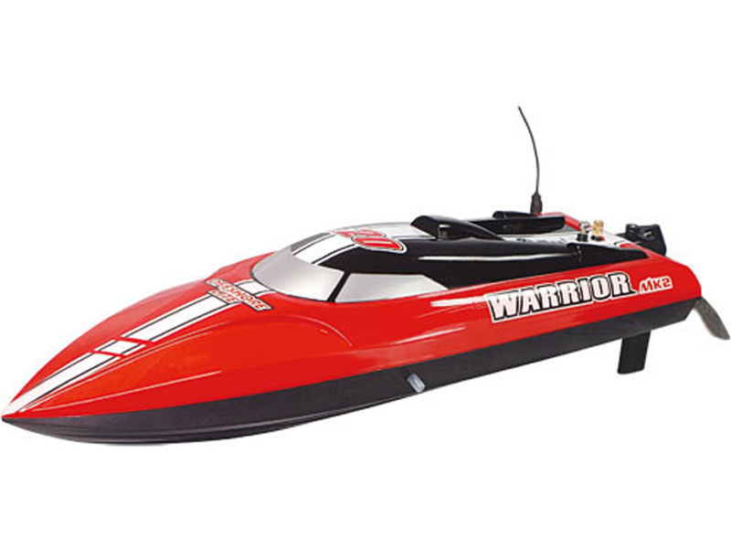 Offshore Warrior Lite Mk2 2.4GHz RTR