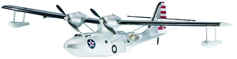 PBY Catalina EP ARF 1360mm