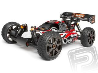 TROPHY 3.5 Buggy RTR 2,4GHz RC souprava