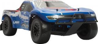 S10 Twister 2wd SC RTR - 1/10 Short Course Truck s 2,4GHz RC soupravo