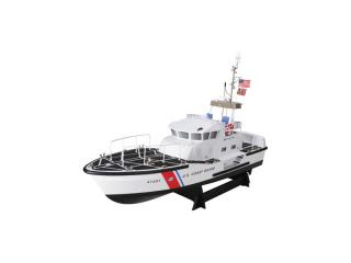 Coast Guard EP RTR