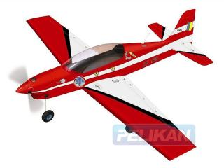 Tucano EP 950mm rozp. PH052