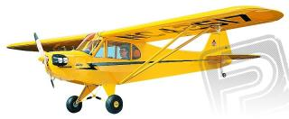 Piper J-3 Cub 40 kit 1945mm